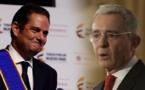 Cumbre de Uribe y Vargas, con resultados concretos