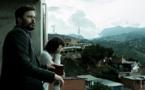 La película panameña 'HumanPersons', sobre los traficantes de órganos