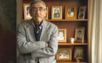 El escritor peruano Edgardo Rivera Martínez muere en Lima a los 85 años