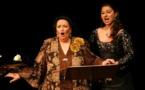 Falleció Montserrat Caballé, célebre cantante de ópera
