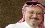 Policía turca cree que periodista Khashoggi fue asesinado