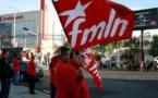 Gobiernos del FMLN priorizan inversión social en El Salvador