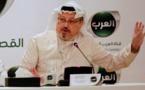 Trump reclama explicaciones a Riad sobre periodista desaparecido en Estambul