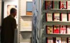 Del Moho a la Luna, editores latinoamericanos independientes en Francfort