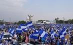 Policía de Nicaragua asegura que no permitirá manifestaciones sin previa autorización