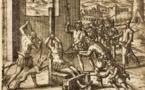 REFLEXIONES ACERCA DEL DESCUBRIMIENTO DE AMÉRICA DEL 12 DE OCTUBRE DE 1492