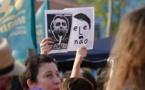 Balance de las elecciones en Brasil