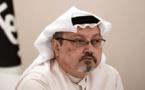 Jamal Khashoggi y el complot fallido contra MBS