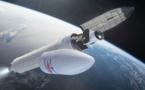 Este viernes despegará una nueva nave para explorar a Mercurio