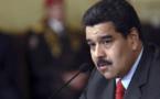 """""""Hasta ahora la invitación de Maduro al diálogo no ha tenido respuesta"""""""