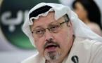 A.Saudí afirma que Khashoggi murió en una pelea en el consulado de Estambul