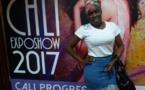 El poderoso significado que encierran los peinados de las mujeres afro