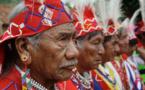 Aprueban ley para incorporar de indígenas en entes públicos