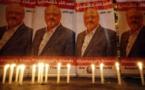 Khashoggi entendía el poder; por eso está muerto / Robert Fisk