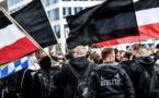 La nueva cara intelectual de la ultraderecha alemana