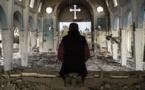 El éxodo de los cristianos de Siria, ¿un plan astuto contra Oriente Medio?