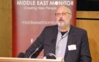 Khashoggi quería denunciar el uso de armas químicas por los saudíes en Yemen antes de su asesinato