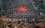 Las razones detrás del creciente rechazo a la independencia en el País Vasco