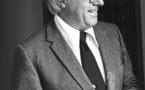Murió el legendario escritor de ciencia ficción Ray Bradbury