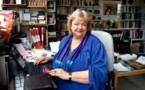 Falleció a los 72 años la escritora irlandesa de best sellers Maeve Binchy