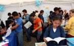 Arranca en Costa Rica Feria del Libro con homenaje a afrodescendientes