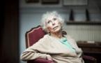 Murió Tereska Torrès, resistente y escritora franco-estadounidense