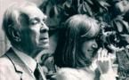 """La muestra """"El Atlas de Borges"""" llega a Nueva York"""