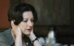 """Herta Müller: """"el silencio es una dimensión grandísima de la literatura"""""""