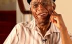 Falleció el escritor nigeriano Chinua Achebe, uno de los padres de la literatura africana moderna