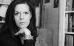 Falleció la escritora francesa Viviane Forrester a los 87 años