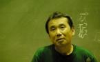 """Para Murakami, escribir es """"bajar al segundo subsuelo oscuro del alma"""""""