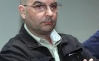 El escritor puertorriqueño Eduardo Lalo gana premio Rómulo Gallegos 2013