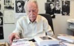 Fallece Maurice Nadeau, gran figura de la edición y la crítica literaria francesas