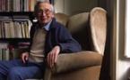 Muere a los 89 años el escritor portugués Urbano Tavares Rodrigues