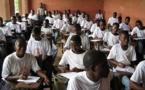 Fracasa la totalidad de los 25.000 candidatos al examen de entrada a la Univerdad de Liberia