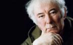 Murió el poeta irlandés y Nobel de literatura Seamus Heaney