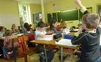 """""""Carta del laicismo"""" en las escuelas de Francia"""