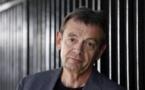 Temáticas sombrías dominaron premios Goncourt y Renaudot en Francia