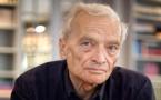 Luis Goytisolo gana el Premio Nacional de las Letras Españolas