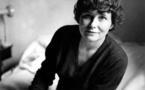 Murió la premio Nobel de Literatura Doris Lessing