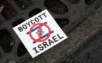 Asociación de académicos de EEUU aprueba boicot a universidades de Israel