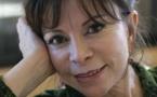 Isabel Allende aseguró a la AFP que extraña la inocencia literaria