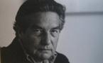 100 años de Octavio Paz, el escritor fundamental de México