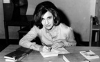 Fallece Ana María Matute, exponente de la literatura española de posguerra
