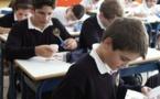 Bachelet anuncia recursos para infraestructura y mejoras inmediatas en escuelas públicas