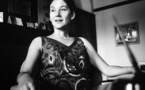 Falleció escritora sudafricana Nadine Gordimer, Nobel de Literatura en 1991