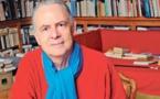 El Nobel de literatura premió al francés Patrick Modiano, artista de la memoria