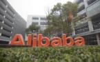 Gigante chino de comercio en línea Alibaba lanza portal de turismo