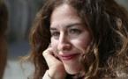 La mexicana Guadalupe Nettel gana el premio Herralde de novela
