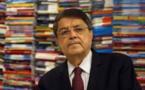 México otorga premio Carlos Fuentes al escritor nicaragüense Sergio Ramírez